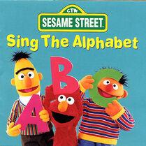 Sing the Alphabet