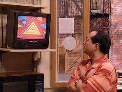 Trianglebob1