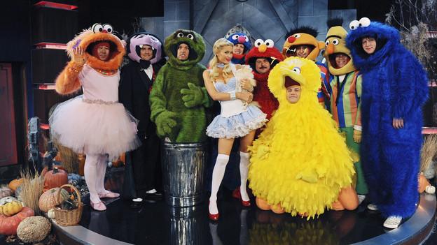 File:With Paris Hilton.jpg