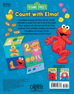 123 count with elmo 5