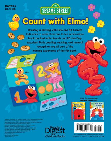 File:123 count with elmo 5.jpg