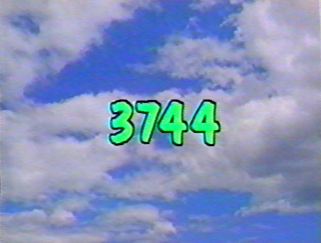 File:3744.jpg