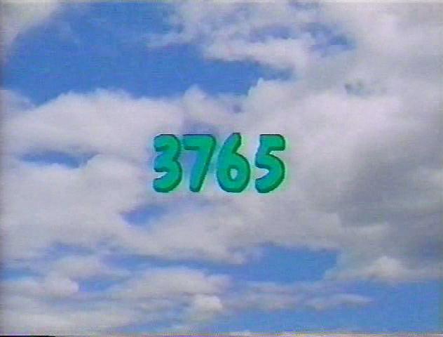 File:3765.jpg
