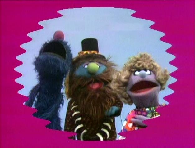 File:Grover-Scatting.jpg