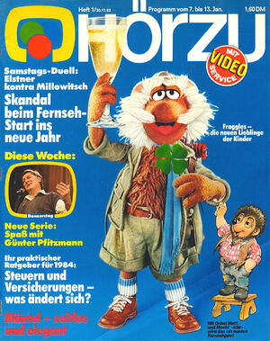 HÖRZU-Nr.1-1984-UncleTravelingMatt