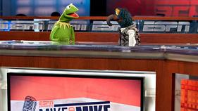 Muppets-ESPN-Radio (1)