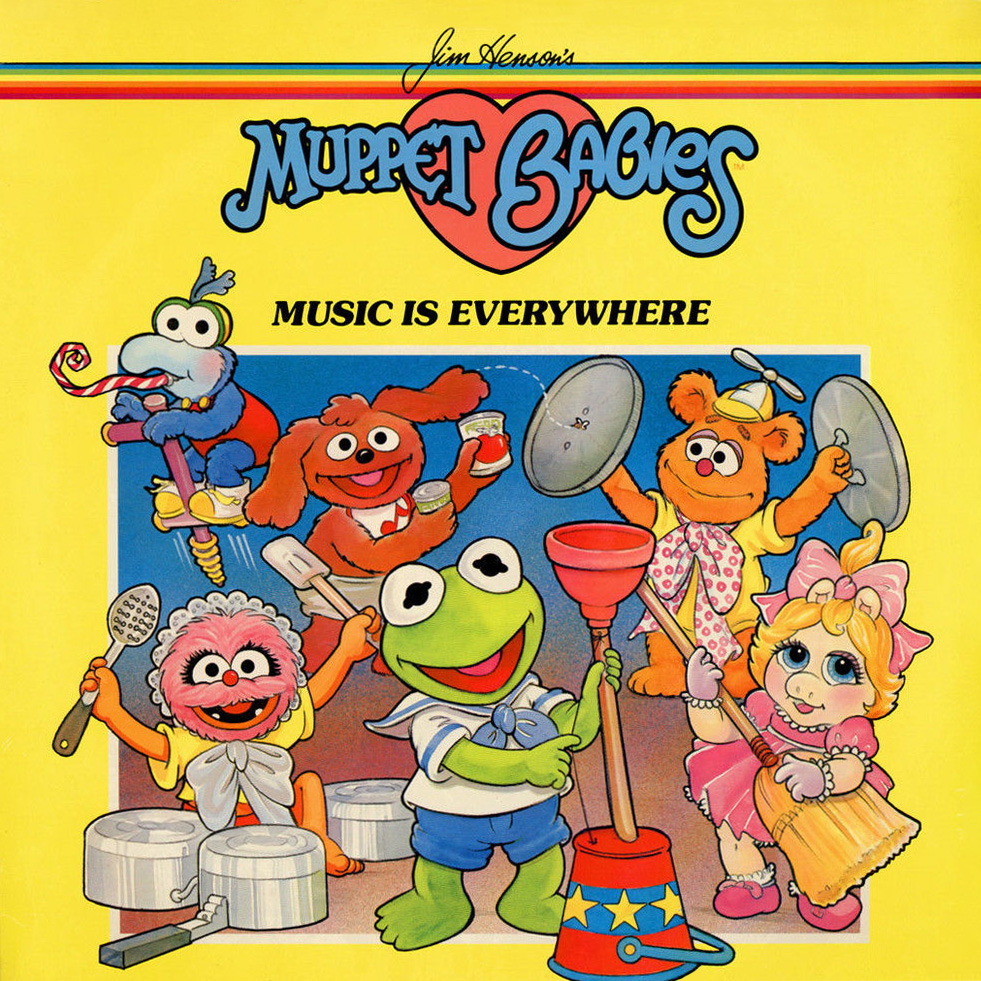 File:MusicIsEverywhereLP.jpg