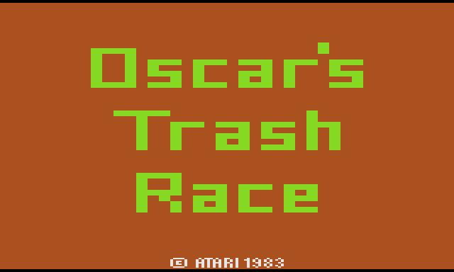 File:Oscarstrashracess1.jpg