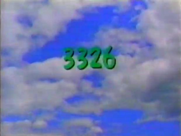 File:3326.jpg