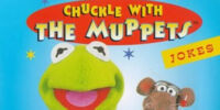 Chuckle with the Muppets