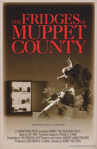 File:Fridges of Muppet County.jpg