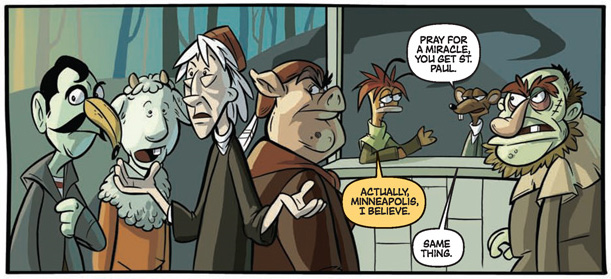 File:MuppetSnowWhite-Issue4-Cameos.jpg