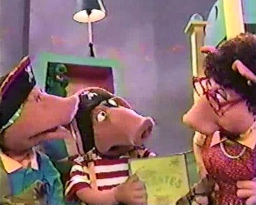 File:Muppet time buried treasure.jpg