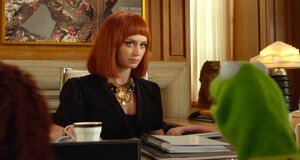 TheMuppets-(2011)-EmilyBlunt