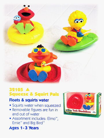 File:Tyco 1998 squeeze & squirt pals.jpg
