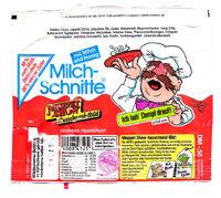 Ferrero-Milchschnitte-MuppetShow-Ausschneid-Bild-(1988)-18