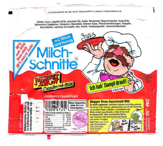 File:Ferrero-Milchschnitte-MuppetShow-Ausschneid-Bild-(1988)-18.jpg
