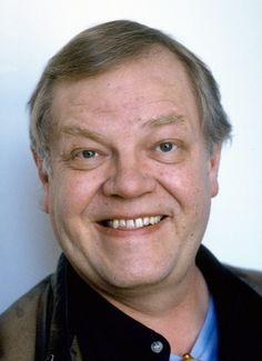 Hans Hoekman2