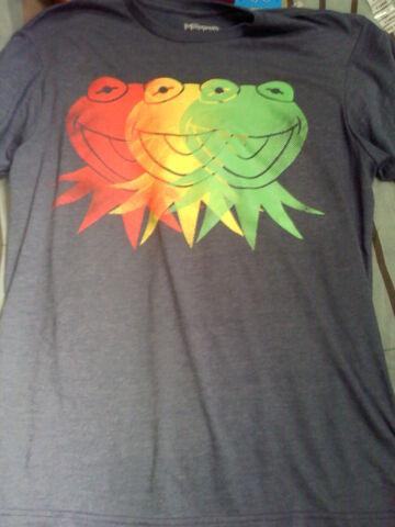 File:Kermit tshirt.jpg