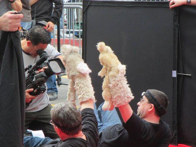 File:Mike Quinn and David Barclay - bunnies.jpg