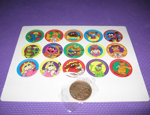 File:Minute Maid 1995 juice caps.jpg