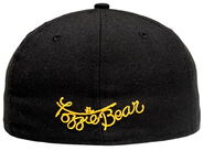 New era fozzie head cap 2