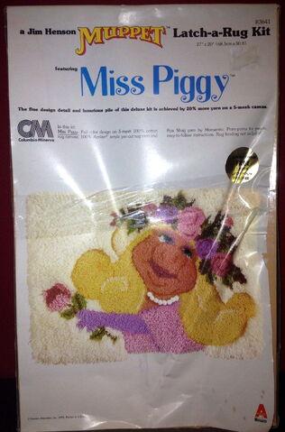 File:Piggy latch.jpg