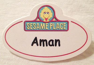 File:Sesameplace emplyee nametag.jpg