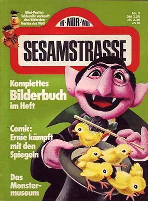 File:Sesamstrasse Zeitschrift nr 3.jpg