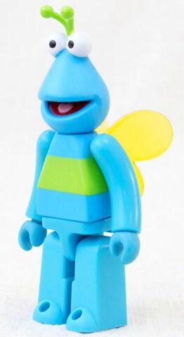 File:Twiddlebug kubrick blue.jpg