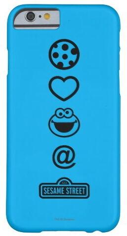 File:Zazzle cookie love cookie monster.jpg