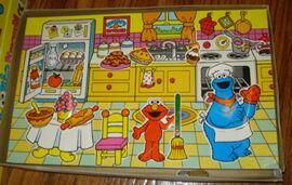 1993 kitchen 2