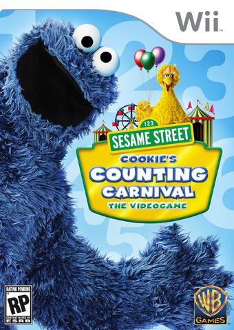 File:Cookiescountingcarnival.jpg