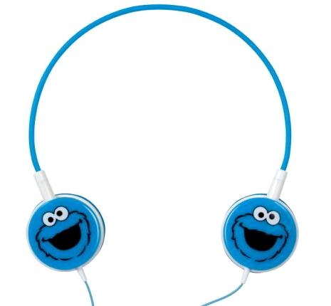 File:Dreamgear headphones travel cookie.jpg