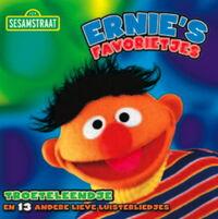 Ernie's Favorietjes