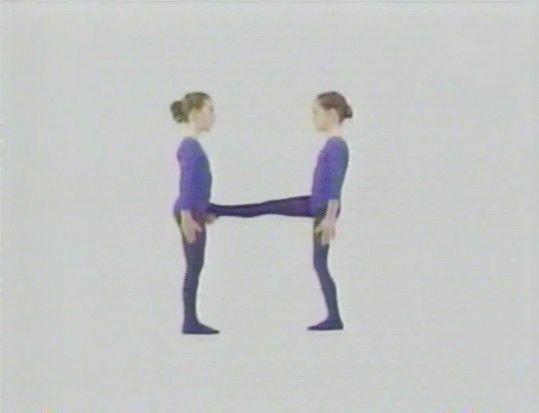 File:GymnastsH01.jpg
