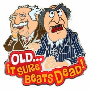 File:Muppets Statler & Waldorf-pin-OE2014.jpg