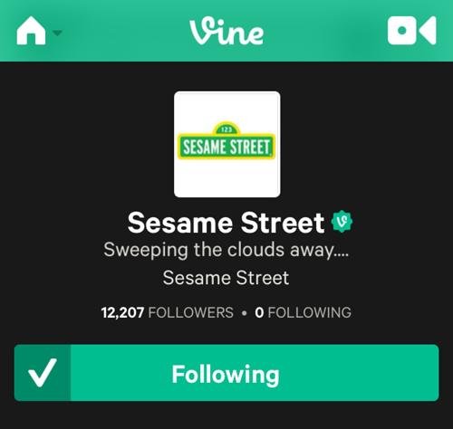 File:SesameVine.png