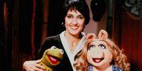 Episode 503: Joan Baez