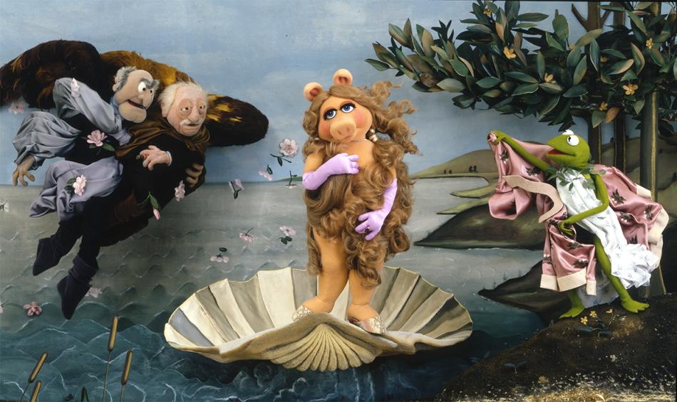 File:Botticelli.jpg