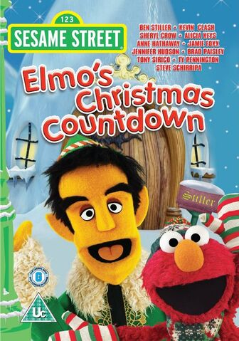 File:Elmoschristmascountdownukdvd.jpg