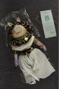 Famous Femmes du Histoire Cleopatra 06 tag