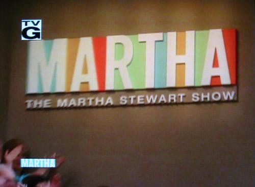 File:Marthastewart-logo2.jpg