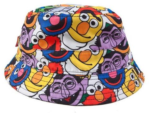 File:Mishka bucket hat 1.jpg