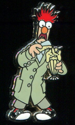 File:Beaker sundae.jpg