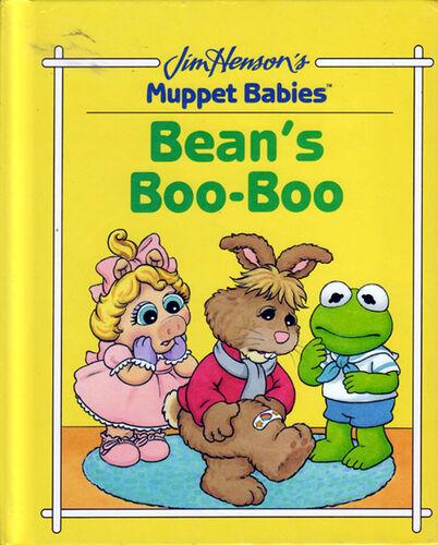 File:Bean boo.jpg