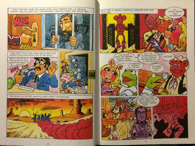 File:Muppet Annual 1982 05.jpg
