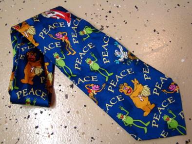 File:Muppet peace tie.jpg