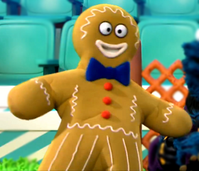 SC-Gingerbread