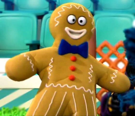 File:SC-Gingerbread.png